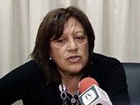 Emma-Lucia-Garcia