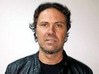 Mariano_Schiaretti