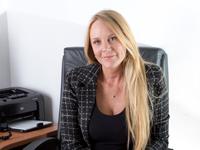 Patricia-Corradi---Directora-General-de-Control-de--Gestion1