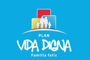 Logo-Programa-Vida-Digna1