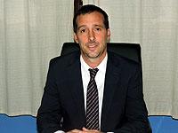 Lucas-Giorgi