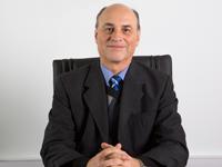 Omar-Clemente-Soldano--Subsecretario-de--Administracion1