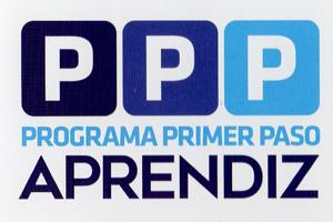 PPP-APrendiz