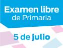 Imagen destacada-Examen-libre-de-primaria-5-de-julio
