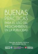 Buenas_Practica_Medioambien