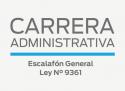 Carrera-administrativa-25-02-2016