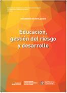 Educacion_gestion_riesgo