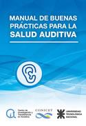 Salud_auditiva