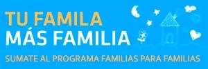Tu Familia