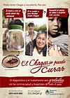 Chagas100