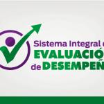 """Taller de Capacitación """"Fortalecimiento del Sistema Integral de Evaluación de  Desempeño"""""""