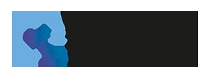 Logo-Autoconsulta