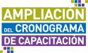 MAILING-Ampliación-del-Cronograma-de-Capacitación (3)