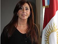 Maria Laura Marin dos (1)
