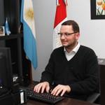 Dirección General de Administración de Capital Humano