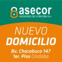 Imagen-destacada-Asecor-nuevo-domicilio1