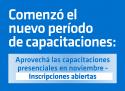 Imagen-Destacada---Capacitación-Septiembre---Promociones-7