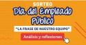Sorteo - Frase Equipo - Análisis y reflexiones