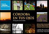 Fotógrafos cordobeses exponen en Buenos Aires