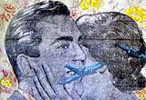 Relatos de amor y pasión en el arte