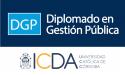 Imag Destacada - ICDA - Diplomado en GP