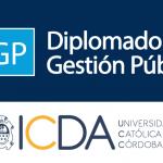 Convenios con Universidades - ICDA: Beneficios para agentes públicos en Diplomatura en Gestión Pública