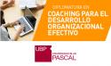 Imag.-destacada---Coaching-para-el-Desarrollo-Organizacional