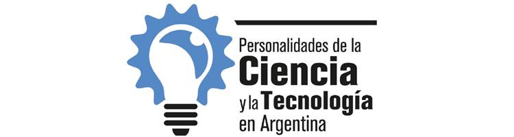 Logo_personalidades3