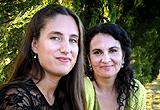 Reabre el Espacio Museo de las Mujeres