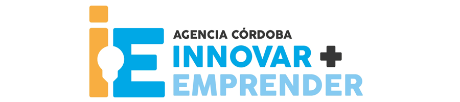 Logo-innovar-y-emprender