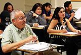"""Curso de alfabetización en lengua portuguesa """"Hablar, leer y escribir"""""""
