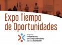 IMAGEN DESTACADA Expo Tiempo de Oportunidades