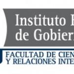 UCC: Beneficios para agentes públicos en la Diplomatura en Innovación Social