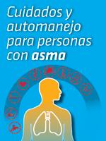 asma-thumb