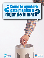 manual-para-dejar-de-fumar