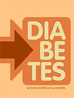 triptico-diabetes