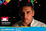 Disco es Cultura: Ismael Vargas