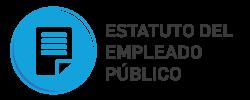 Estatuto del Empleado P{ublico