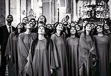 Cantoría de la Merced