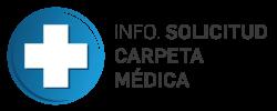 Carpeta Médica
