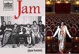 Jazz: La gran reunión