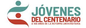Jóvenes del Centenario
