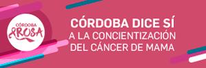 Córdoba Rosa