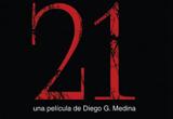 Cine: 21 (de Diego G. Medina)