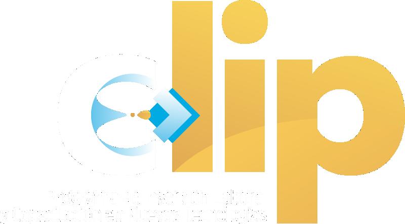 Programa Clip Gobierno De Cordoba
