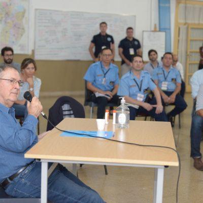 Centro de Operaciones de Emergencias_3